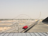 25. FERRARI WORLD ABU DHABI