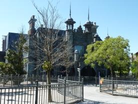 MADRID 2010 053