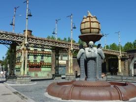 MADRID 2010 059