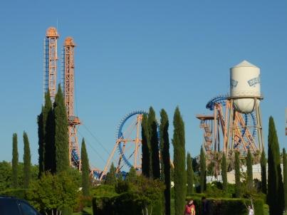 MADRID 2010 172