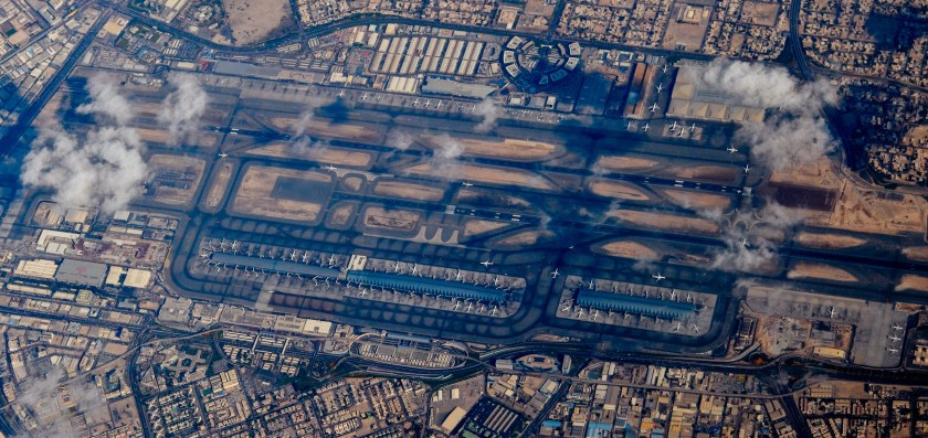 Dubai_Airport_overview