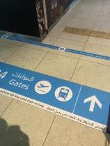 This way :)