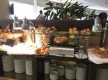 Bread area