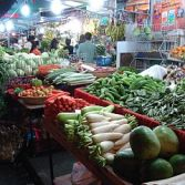 320px-Little_India_market_vegetables_Singapore
