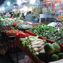 320px-Little_India_market_vegetables_Singapore