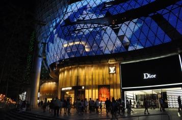 ION Mall