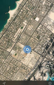Location on Google Maps