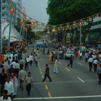 Singapore_little_india_001_2002