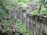 131010024716Beng Mealea temple