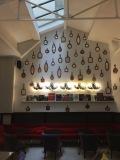 Breakfast Room Decor