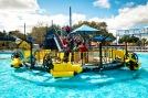 Legoland Waterparks around the world