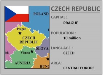 czech tag