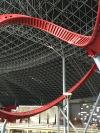 Detail of the Loop