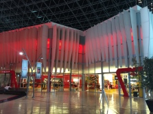 The Main Store