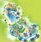 Legoland Dubai -
