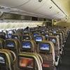 emirates b777