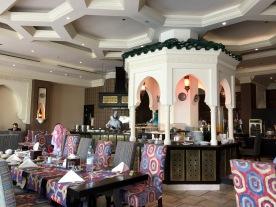 Ewaan Restaurant