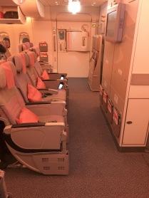 Row 67