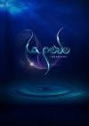 Logo of La Perle Show Dubai