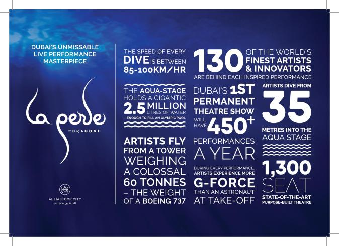 LA_PERLE_INFOGRAPHIC_FAW_2 copy-page-001