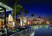 Dubai Parks and Resorts Riverland