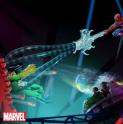 Spider-Man Doc Ock's Revenge