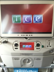 ICE offers 2000 TV channels