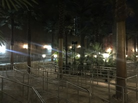 Velociraptor queue