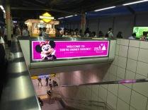 Maihama Station