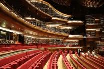 Dubai Opera