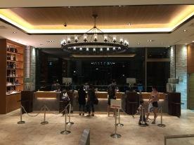 Highland Resort and Spa Fuji Q Japan