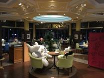 Highland resort and spa japan