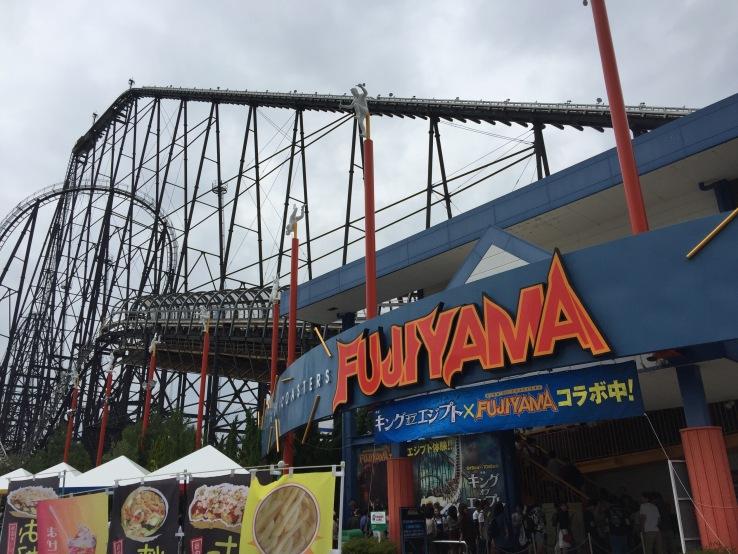 japan-fuji-q-theme-park-img_1432fuji-q-theme-park-japan-japan-fuji-q-theme-park
