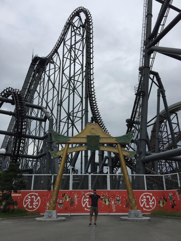 japan-fuji-q-theme-park-img_1441fuji-q-theme-park-japan-japan-fuji-q-theme-park