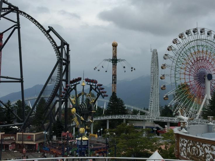 japan-fuji-q-theme-park-img_1484fuji-q-theme-park-japan-japan-fuji-q-theme-park