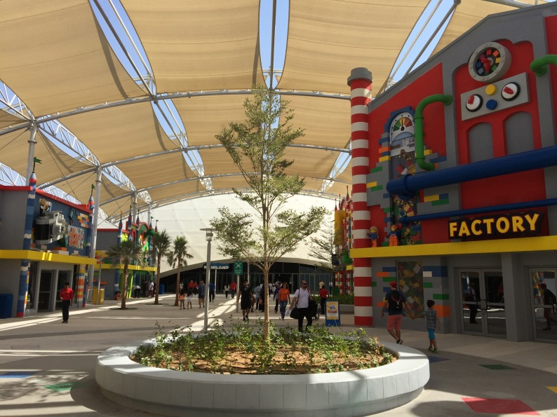 legoland-dubai-parks-and-resorts-img_4601