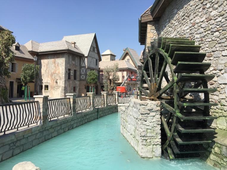 riverland-dubai-parks-and-resorts-img_4576