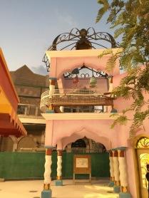 Bollywood Park Dubai