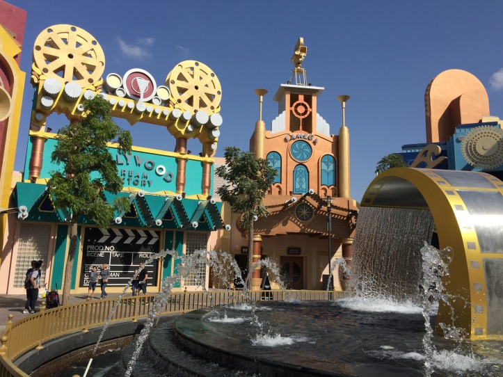 motiongate-theme-park-dubai