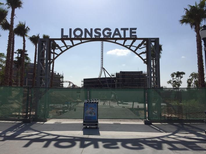 motiongate-theme-park-dubai-img_6011