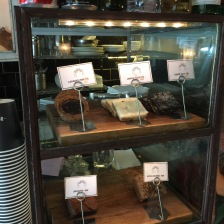 Revolver Coffee Bali