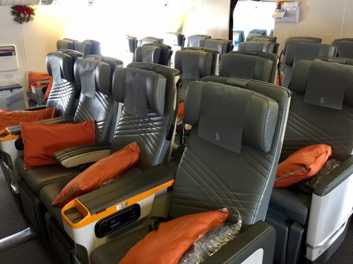 singapore-airlines-premium-economy-class-seatsimg_7841