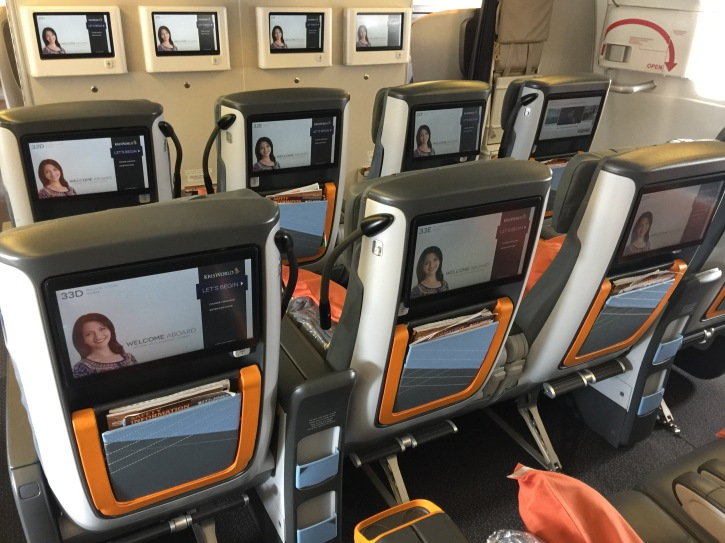 singapore-airlines-premium-economy-class-seatsimg_7845