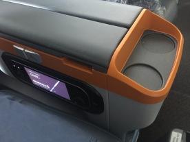 singapore-airlines-premium-economy-class-seatsimg_7862