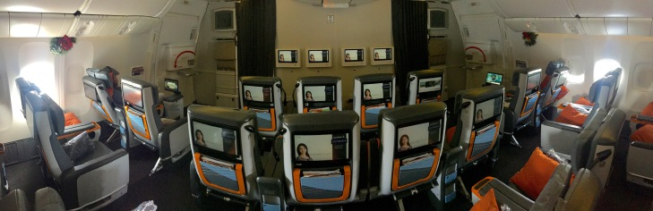 singapore-airlines-premium-economy-class-seatsimg_7878