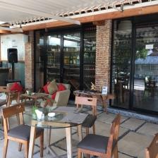 Mase Kitchen and Wine Bar