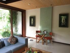 maca-villas-seminyak-bali-reviewimg_7248