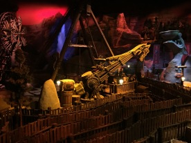 IMG_3589how to train your dragon motiongate dubai theme park dragon gliders rollercoaster 1