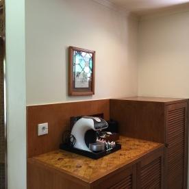 Melia Hotel Nusa Dua Bali Garden Villas Review .IMG_6644