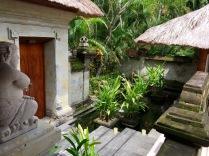 Melia Hotel Nusa Dua Bali Garden Villas Review